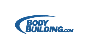 Bodybuilding Logo Related Keywords & Suggestions - Bodybuilding Logo